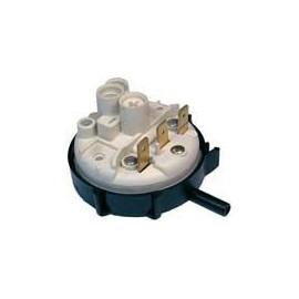 Hydrostat 45/30 mm - FAGOR