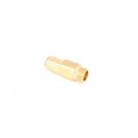Dysza gaz.GZ 50/FTH-G 1.35mm - RM Gastro