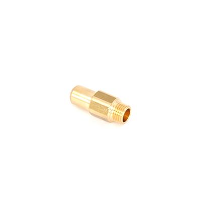 Dysza gaz.PB FT-G/0.93mm - RedFox / RM Gastro