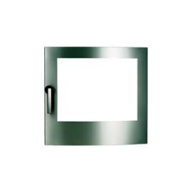 Drzwi 611 Retigo Vision - piece Retigo