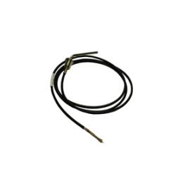 Czujnik temperatury komory 1.2 m - piece Retigo