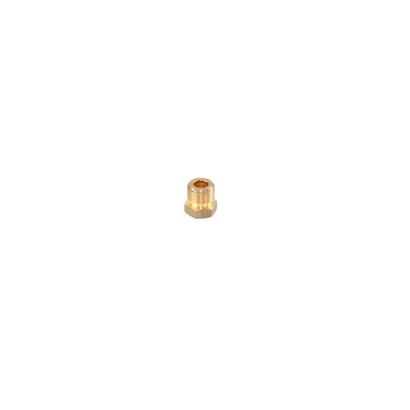 Dysza GZ do pieca gazowego 611 DG - piece Retigo