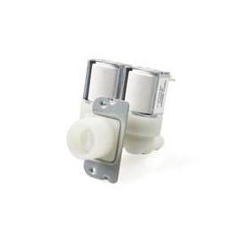Elektrozawór 349 220/240V średn. 10 mm - Dihr