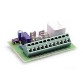 Płytka PCB - urządzenie do tarcia parmezanu Hendi