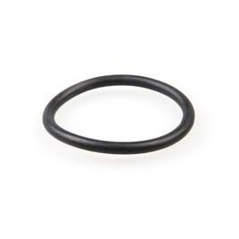O-RING 06225 EPDM 67 MM - FAGOR