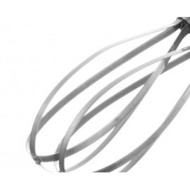 Rózga ramienia ubijającego - mikser ręczny Hendi 250VV Kurt Scheller Edition