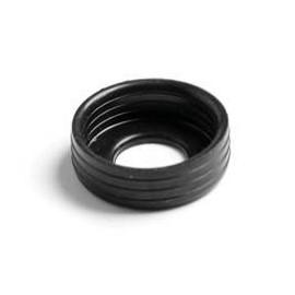 Osłona gumowa łożyska górnego i dolnego - mikser ręczny Hendi 300 i 400