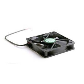 Wentylator - toster przelotowy Hendi