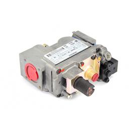 Armatura gazowa do frytownicy F13-18 94-98G - RM Gastro