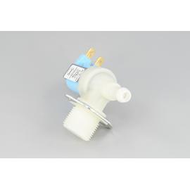 Elektrozawór wodny pojedyńczy / kostkarki IM 20,25 - rm gastro