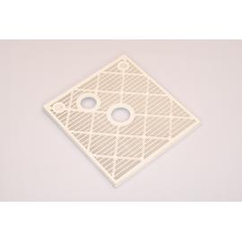 Filtr komory / zmywarka Q-35 - RM Gastro