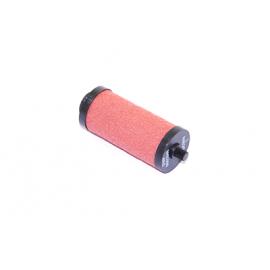 Filtr oleju DV9001046 / Pack - RM Gastro