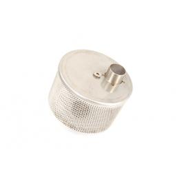 Filtr pompy myjącej poz.82A - RM Gastro