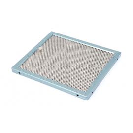 Filtr powietrza / piece Retigo Vision - Retigo