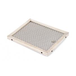 Filtr powietrza / piece Retigo Vision 623