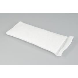Filtr powietrza , schładzarki szokowe HP - RM Gastro