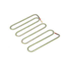 Grzałka / Grill kontaktowy PD,PM 1200W - RM Gastro