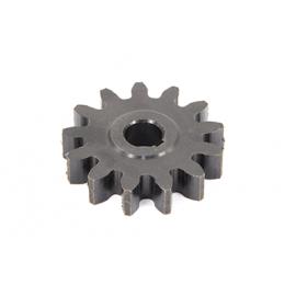 Koło zębate przystawki / RM-ST11 - Redfox