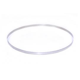 Brzeszczot do kości / SE1550 / PK - Redfox