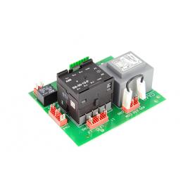 Elektronika PSP 500 / 400V 6-8L - Redfox