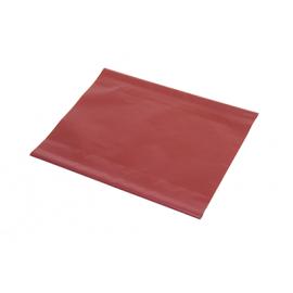 Teflonowe płótno /KD- redfox