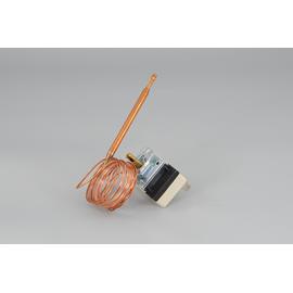 Termostat pracy BM 30-90 st.C - RedFox