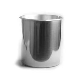 Wkład stalowy do kociołka do zup (24x26) Hendi