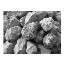 Kamienie lawowe op. 5 kg - RedFox