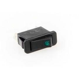 Włącznik 16A/250V - grille kontaktowe Hendi