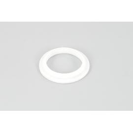 Lożysko ślizgowe CW rys.nr.302- Redfox
