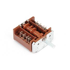 Przełącznik /TO-930-960- RedFox