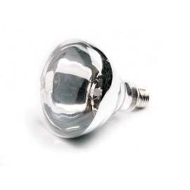 Żarówka BR40 - lampa do podgrzewania potraw Hendi