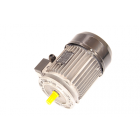 Silnik 230V / TFC-17,22 - miksery spiralne Redfox