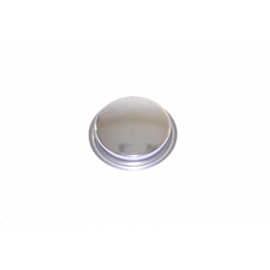 Ślepe sito kolby / EMC- Ekspresy do kawy Redfox