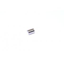 Magnes pokrywy / VB - pakowarki próżniowe Rm Gastro