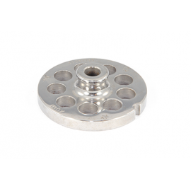 Sitko TS-12/ 12 mm - RM Gastro