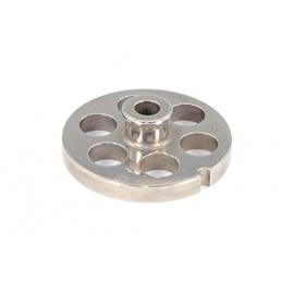 Sitko TS-12/ 16 mm - RM Gastro