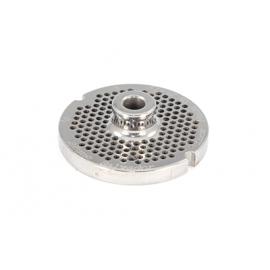 Sitko TS-12/ 3 mm - RM Gastro