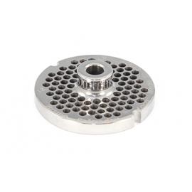 Sitko TS-12/ 4,5 mm - RM Gastro