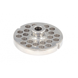 Sitko TS-12/ 8 mm - RM Gastro