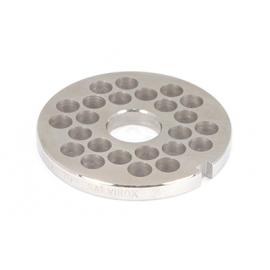 Sitko T S-22/ 10 mm unger - RM Gastro