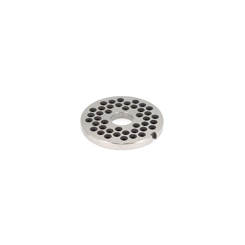 Sitko TS-22 / 8 mm unger - RM Gastro