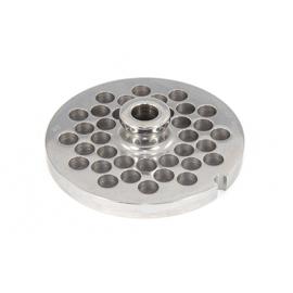 Sitko TS-32/ 10 mm - RM Gastro