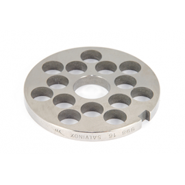 Sitko TS-32/ 16 mm unger - RM Gastro