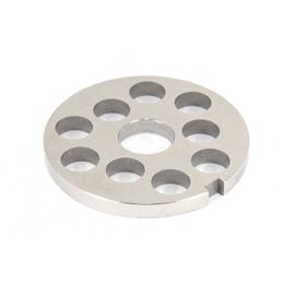 Sitko TS-32/ 18 mm unger - RM Gastro