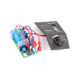 Płyta elektroniki do PSP-900- miksry ręczne Rm Gastro