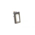 Przełącznik prędkości do PSP-900 - Miksery ręczne Rm Gastro