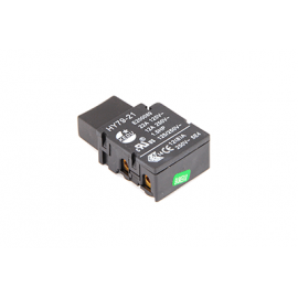 Wyłącznik główny do PSP-900Miksery ręczne Rm Gastro