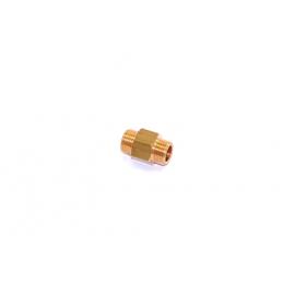 Expobar Creme adapter pompy 30000240 - ekspresy do kawy