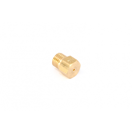 Dysza CH07X09,3 Ø084 / CF-600 - RM Gastro